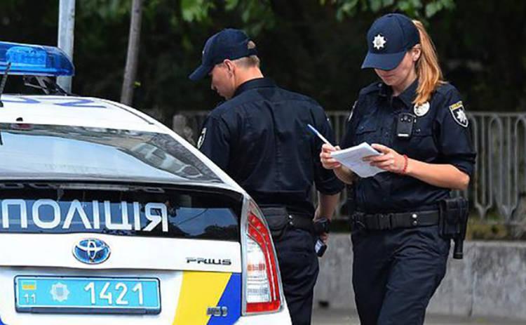 Какие могут быть последствия для водителя, если не оплатить штраф