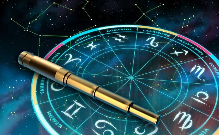 Лунный гороскоп на 30 марта 2019 года для всех знаков Зодиака