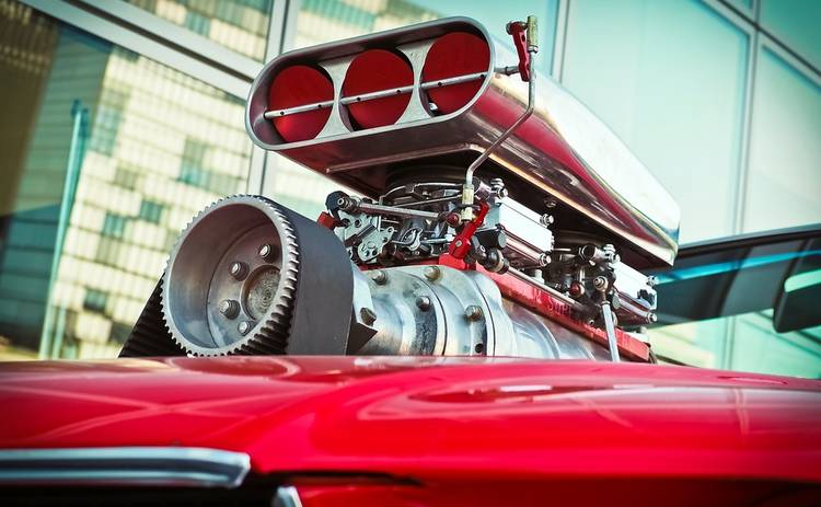 Автотюнинг «со вкусом»: 10 самых нелепых машин
