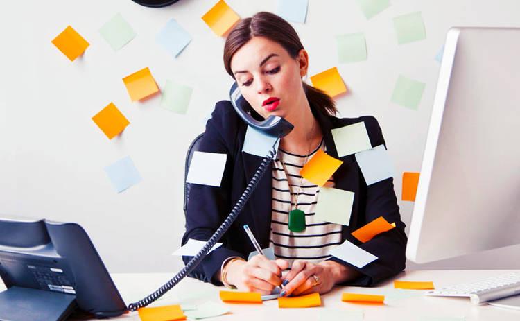 Названы профессии, делающие людей несчастными