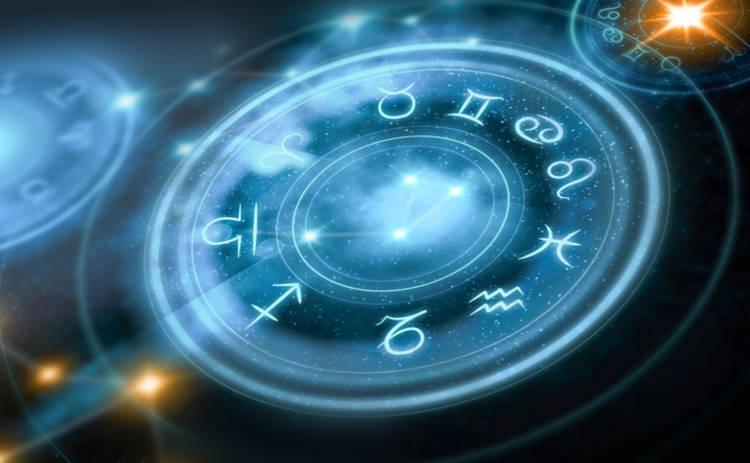 Гороскоп на 30 марта 2019 для всех знаков Зодиака