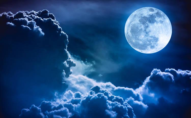 Лунный гороскоп на 31 марта 2019 года для всех знаков Зодиака