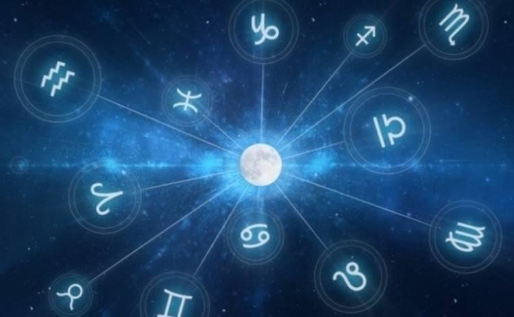 Гороскоп на 31 марта 2019 для всех знаков Зодиака