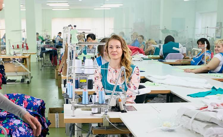 Олеся Фаттахова оказалась в любовном треугольнике