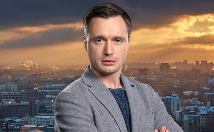 Звонарь: смотреть 1 серию онлайн (эфир от 01.04.2019)