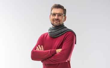 Ведущий ICTV Вадим Карпьяк приобщился к виноделию