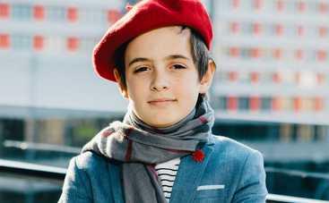 3 комплимента на французском, которые мечтает услышать каждая девушка