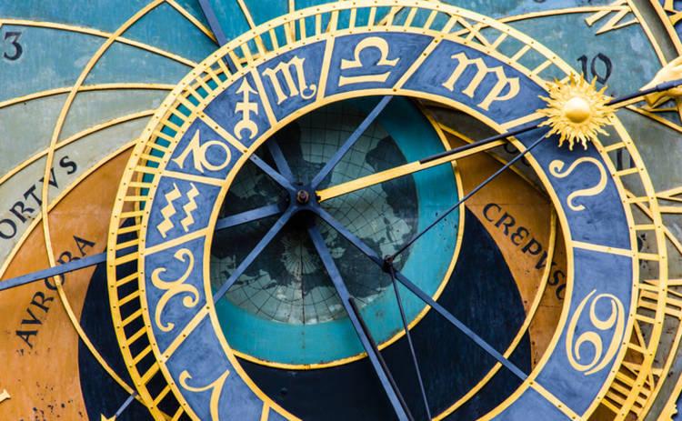 Гороскоп на 3 апреля 2019 для всех знаков Зодиака