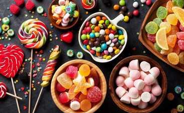 Зависимость от сладкого: почему она возникает?