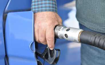 Признаки некачественного топлива: мнение экспертов