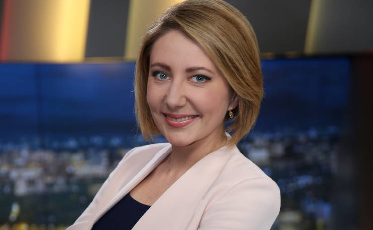 Ольга Кучер: За один выпуск переживаю много опытов