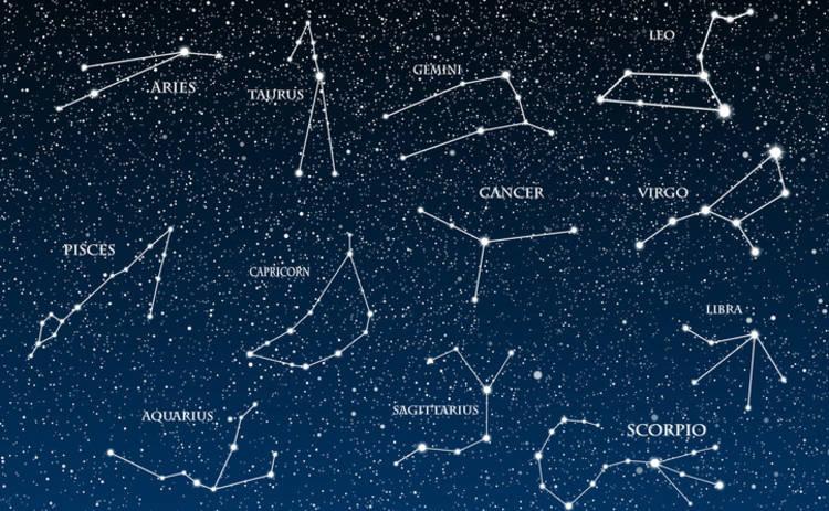 Гороскоп на 4 апреля 2019 для всех знаков Зодиака
