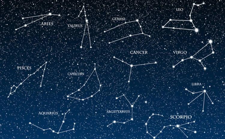 Гороскоп на 5 апреля 2019 для всех знаков Зодиака