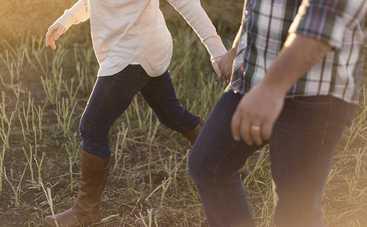 Почему полезно ходить: 7 внушительных причин