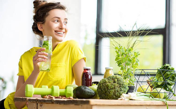 Как рацион питания влияет на продолжительность жизни?