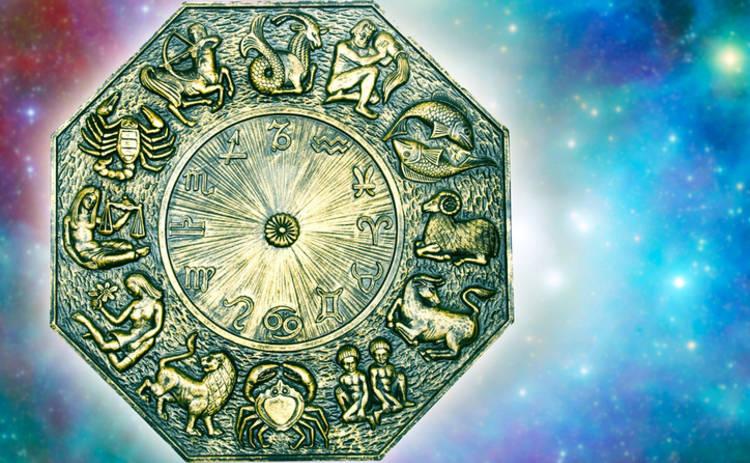 Гороскоп на 6 апреля 2019 для всех знаков Зодиака