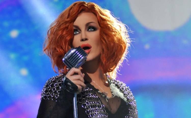 Ирина Билык не такая, как все: канал М1 готовит спецпроект ко Дню рождения певицы