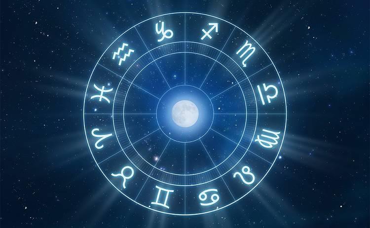 Лунный календарь на 7 апреля 2019 для всех знаков Зодиака