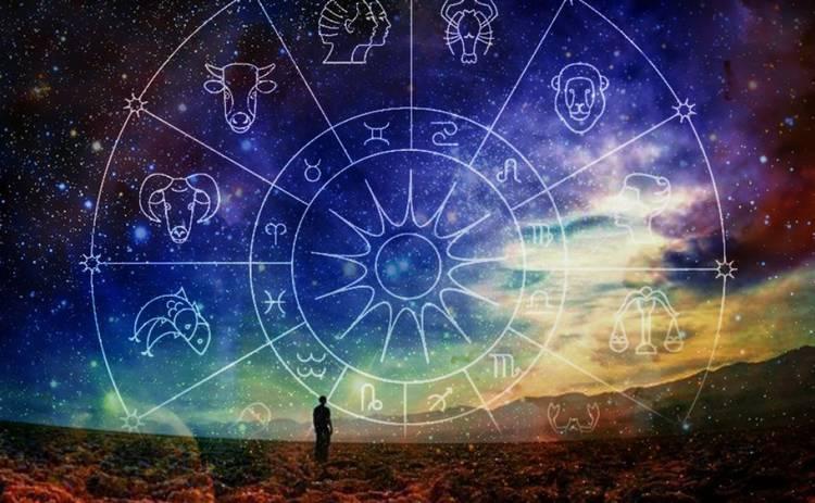 Лунный гороскоп на 8 апреля 2019 для всех знаков Зодиака