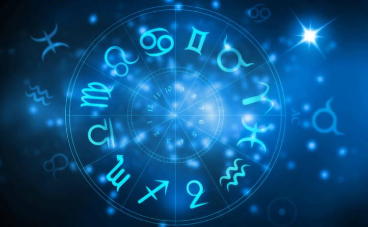 Гороскоп на 8 апреля 2019 для всех знаков Зодиака