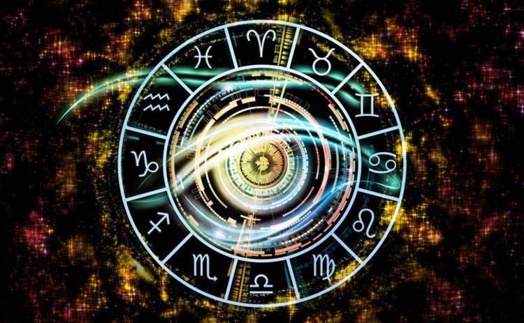 Гороскоп на 9 апреля 2019 для всех знаков Зодиака