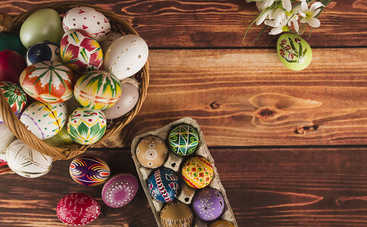 Пасха 2019: когда отмечается православная и католическая Пасха-2019?