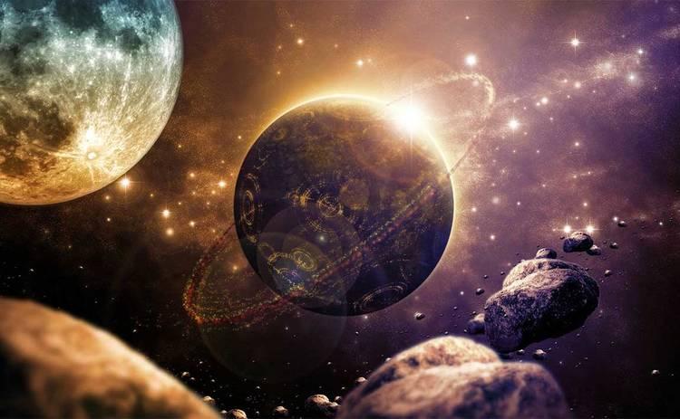 Лунный календарь на 9 апреля 2019 года для всех знаков Зодиака