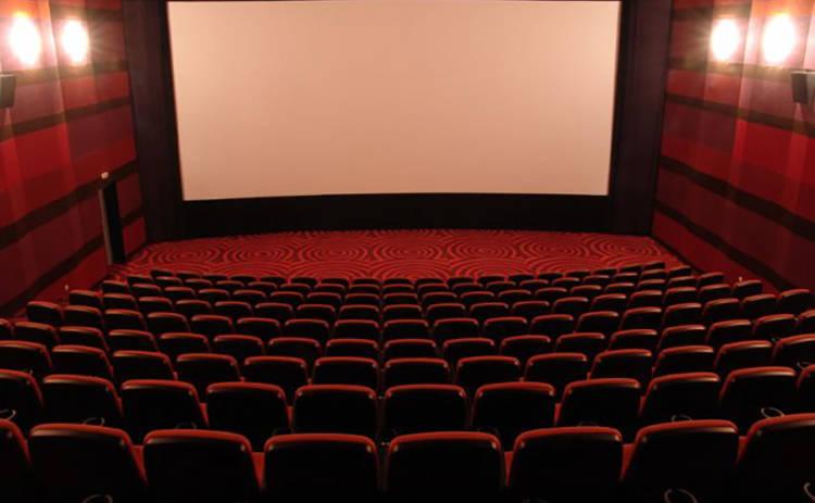 Кинотеатр для взрослых: теперь в Амстердаме показывают порно в 5D