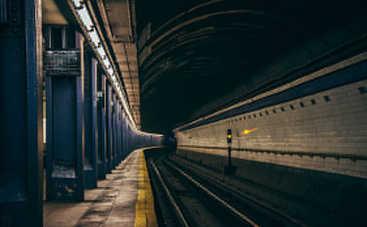 На Пасху в Киеве будет изменен график работы общественного транспорта