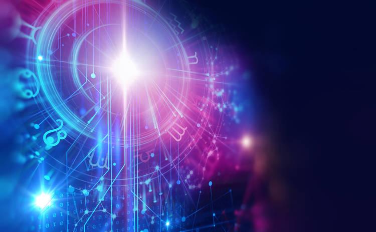 Как знаки Зодиака проявляют свою симпатию?