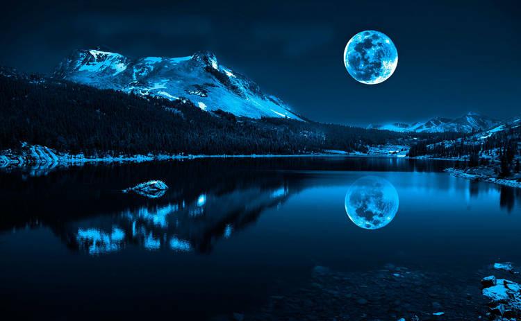 Лунный гороскоп на 11 апреля 2019 года для всех знаков Зодиака