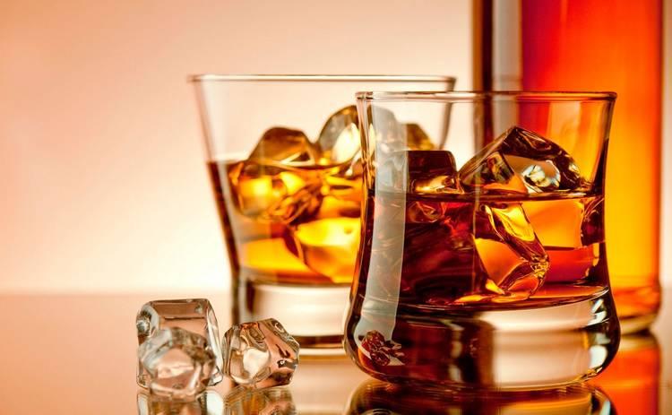 Чем закусывать алкоголь, чтобы не страдать от похмелья?