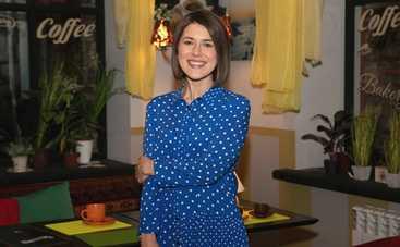 Звезда «Джованни» Анна Кузина отказалась от сладкой жизни