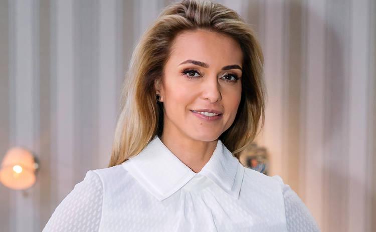 Марина Боржемская: Он превзошел мои ожидания!