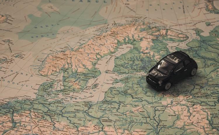 Майские праздники 2019: в какие страны Европы можно дешево поехать на машине