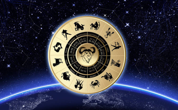 Гороскоп на 11 апреля 2019 для всех знаков Зодиака
