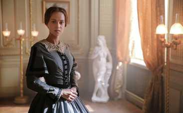 Главная героиня «Крепостной» Катерина Ковальчук рассказала о втором сезоне