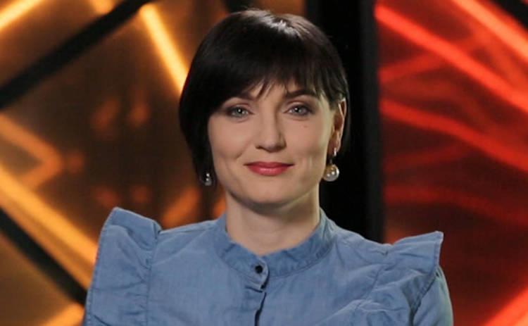 Дивовижні люди: участница шоу развила суперпамять после тяжелого развода