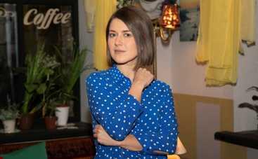 Звезда «Джованни» Анна Кузина: Над предложением будущего мужа думала минуту