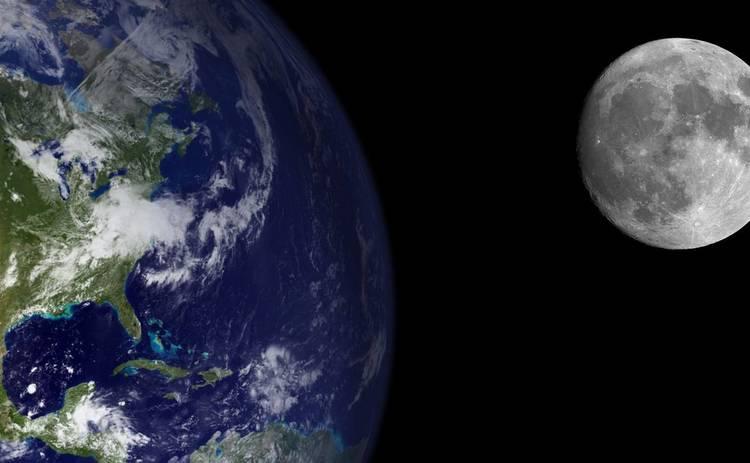 Лунный гороскоп на 12 апреля 2019 года для всех знаков Зодиака