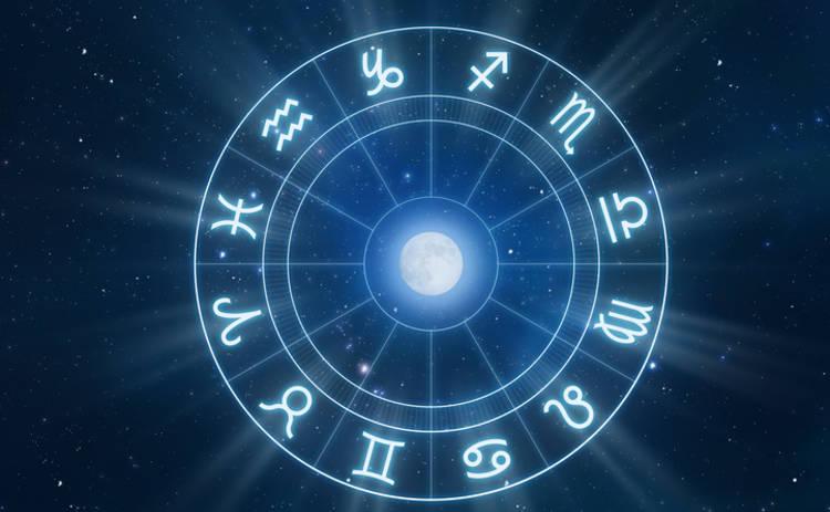 Гороскоп на 12 апреля 2019 для всех знаков Зодиака