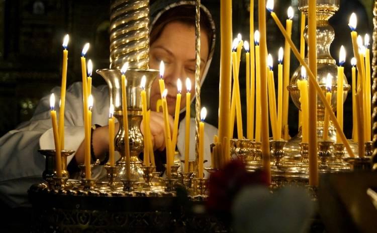 Лазарева суббота 2019: что можно и нельзя делать в этот день православным