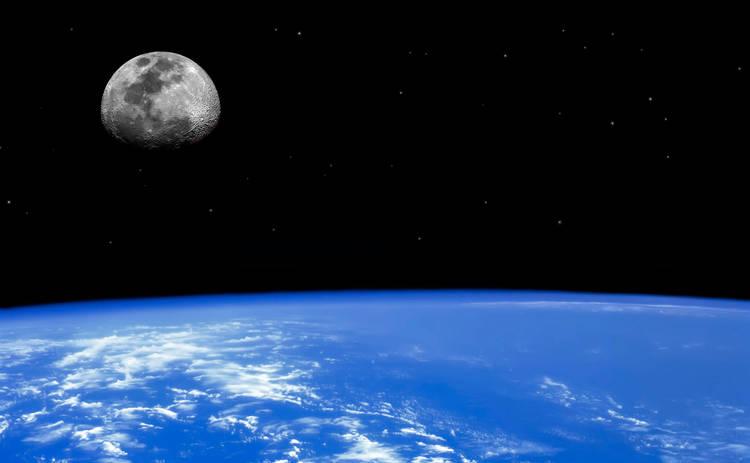 Лунный гороскоп на 13 апреля 2019 года для всех знаков Зодиака