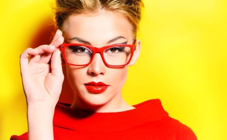 Медики советуют! Как часто стоит проверять зрение?