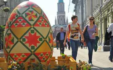 Пасха 2019: лучшие места для отдыха в Украине