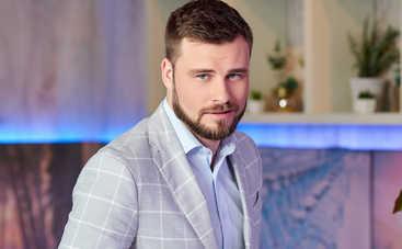 Егор Гордеев: Считаю, что стиль в одежде связан с интеллектом человека
