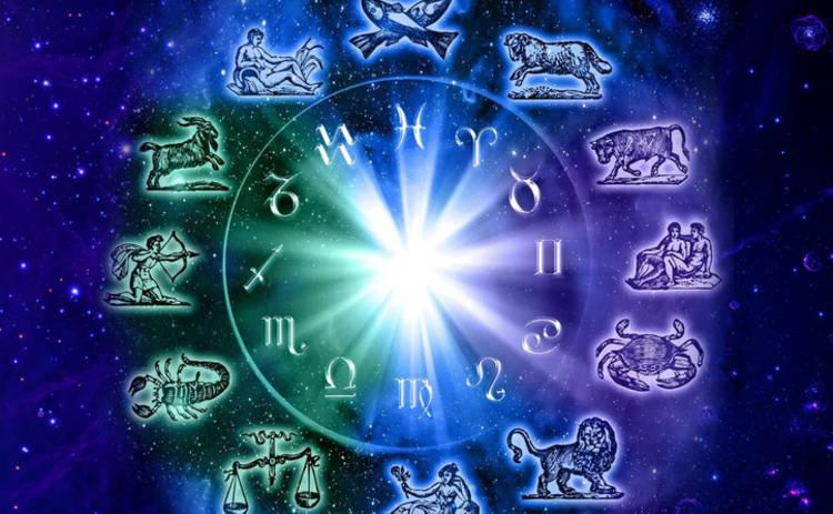 Гороскоп на 13 апреля 2019 для всех знаков Зодиака