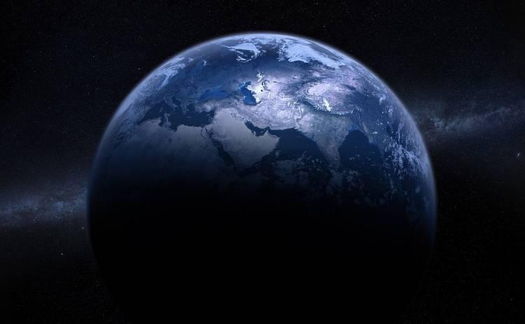 Лунный гороскоп на 14 апреля 2019 года для всех знаков Зодиака