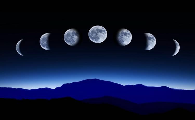 Лунный гороскоп на 15 апреля 2019 года для всех знаков Зодиака