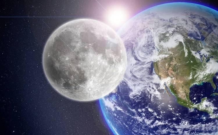 Лунный гороскоп на 16 апреля 2019 года для всех знаков Зодиака